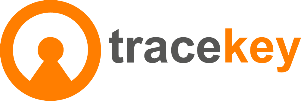 tracekey solutions GmbH