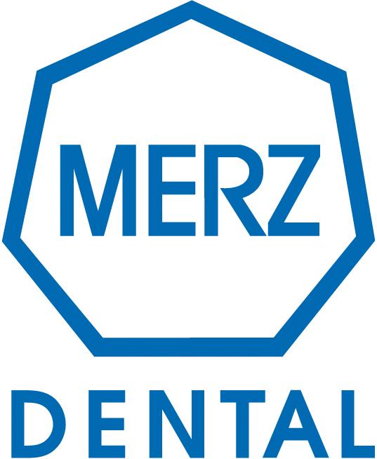 Merz_Logo_100c50m Kopie