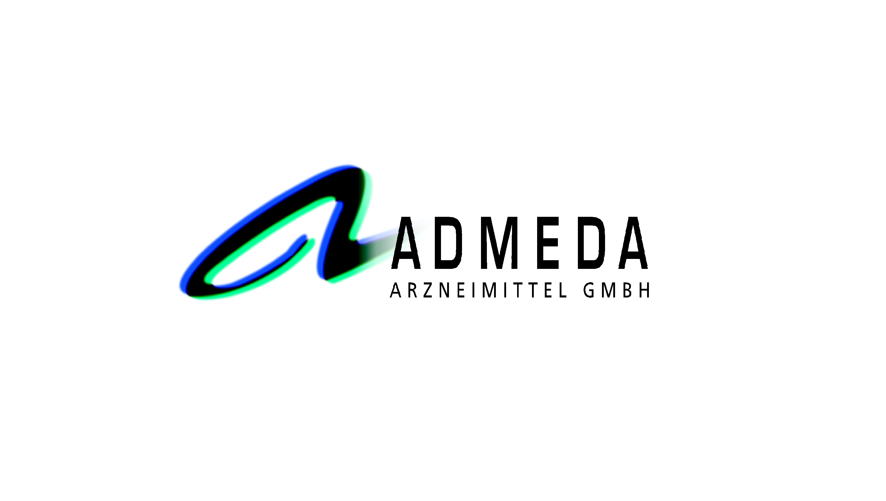 admeda