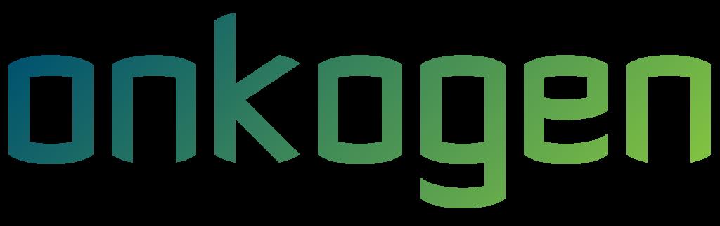 onkogen_logo_nagymeret
