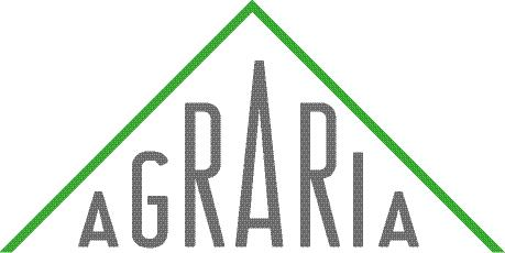 Agraria_Logo