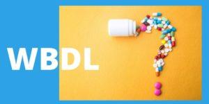WBDL was ist das eigentlich?