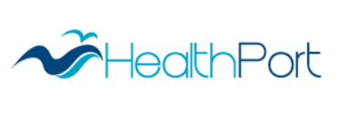 Heathport_Logo
