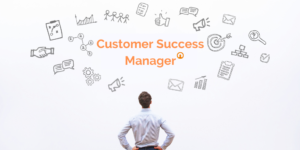 Das tracekey Customer Success Team