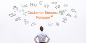 Das tracekey Customer Success Team