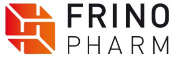 frinopharm_logo