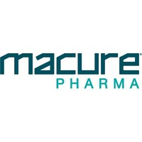 macure_logo