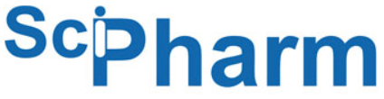 scipharm_logo