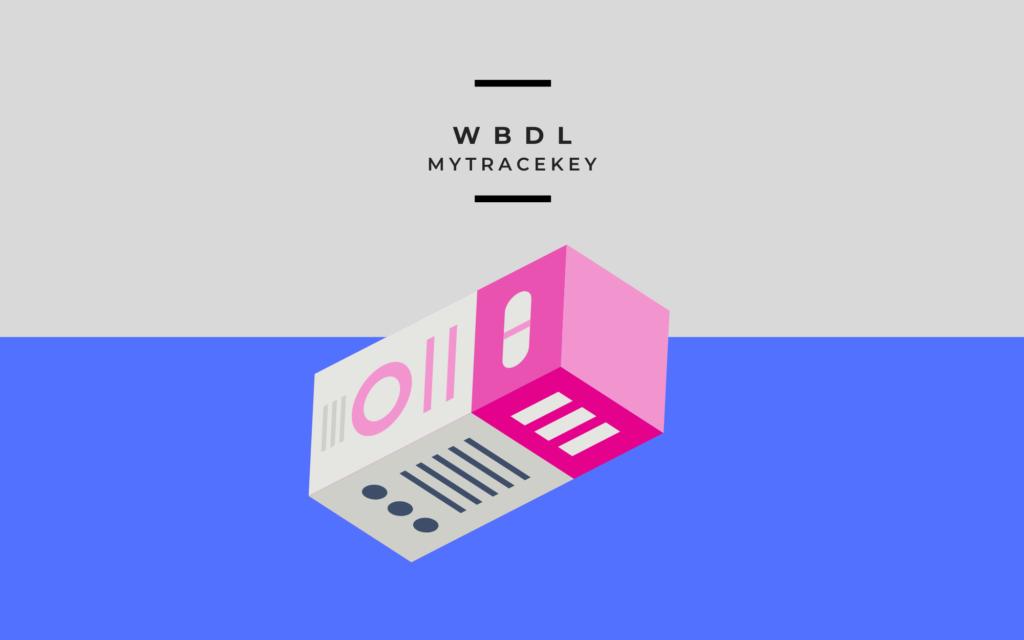 WBDL sind Wettbewerbsvorteil bei den kommenden Tendern.