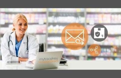 WBDL: Was macht HospitalDirect besser?