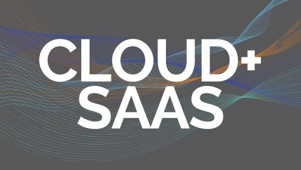 We´re using a cloud plus SaaS solution for pharma serialization at tracekey solutions