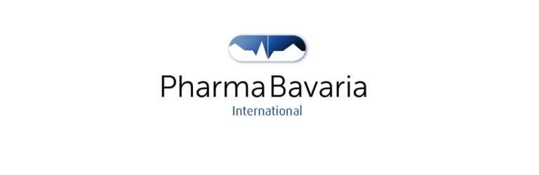tracekey_customer_pharma_bavaria