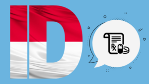 Phama Serialization Requirements Indonesia